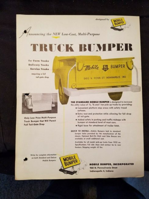 1957-mobile-bumper-winch-brochure2