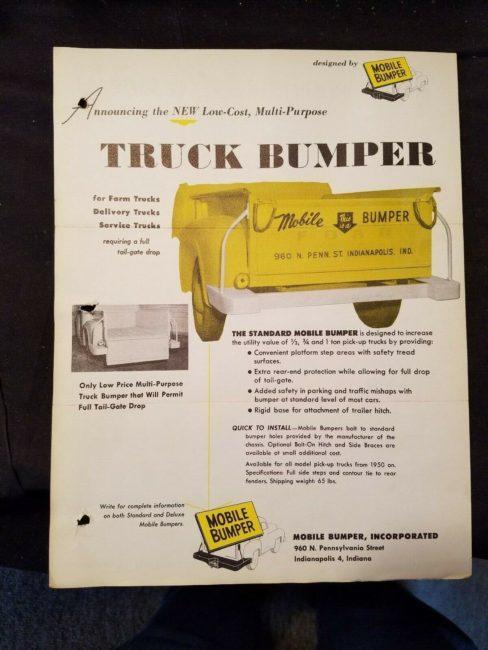 1957-mobile-bumper-winch-brochure2