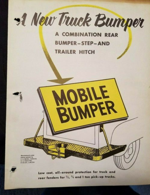 1957-mobile-bumper-winch-brochure3