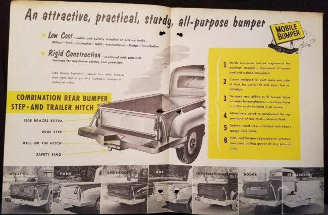 1957-mobile-bumper-winch-brochure4