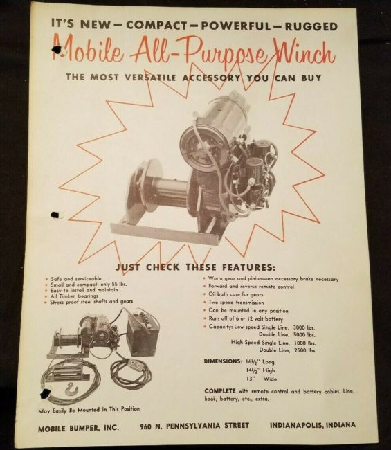 1957-mobile-bumper-winch-brochure6