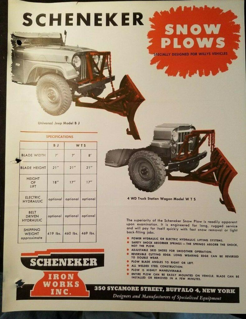 1957-scheneker-ironworks-brochures1