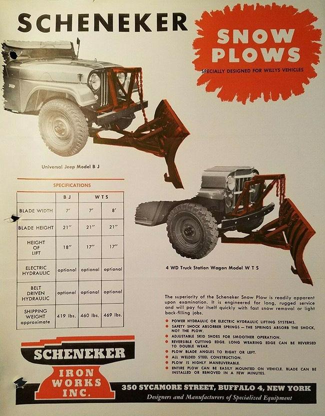 1957-scheneker-ironworks-brochures1-lores