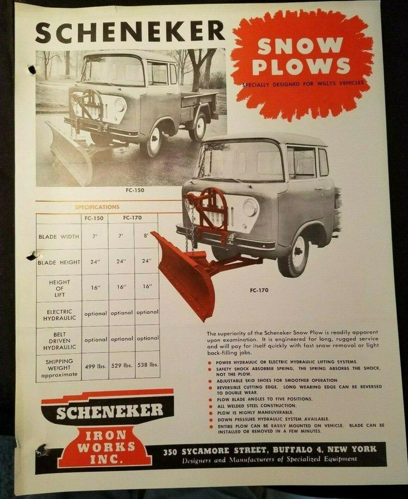 1957-scheneker-ironworks-brochures2