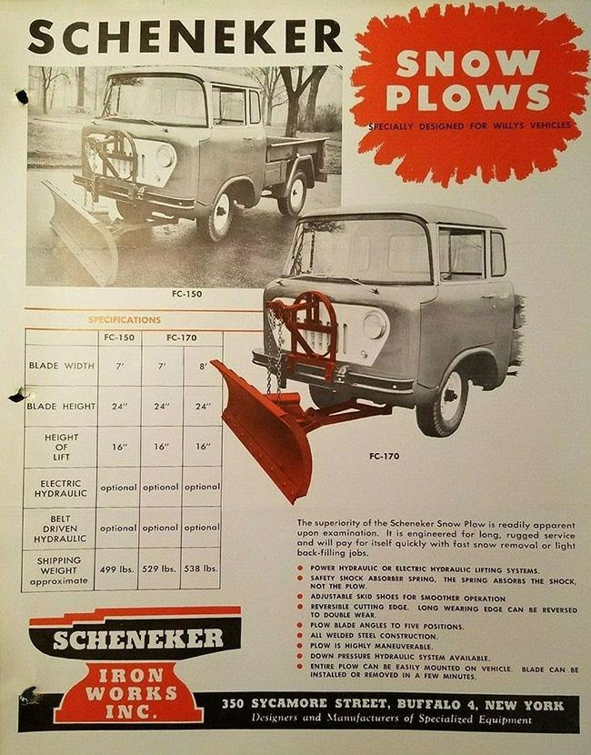 1957-scheneker-ironworks-brochures2-lores