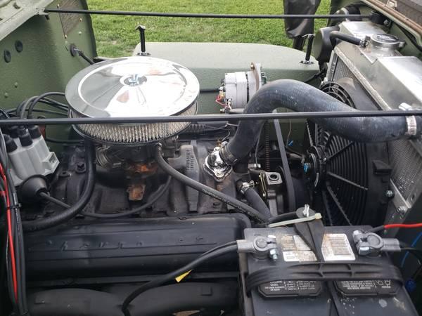 1958-cj3b-bullheadcity-az2
