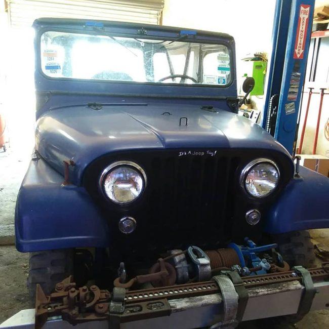 1959-cj6-monroe-ny1
