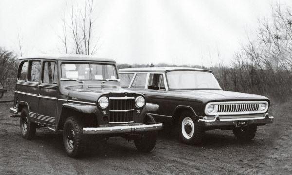 1959-willys-malibu-prototype2