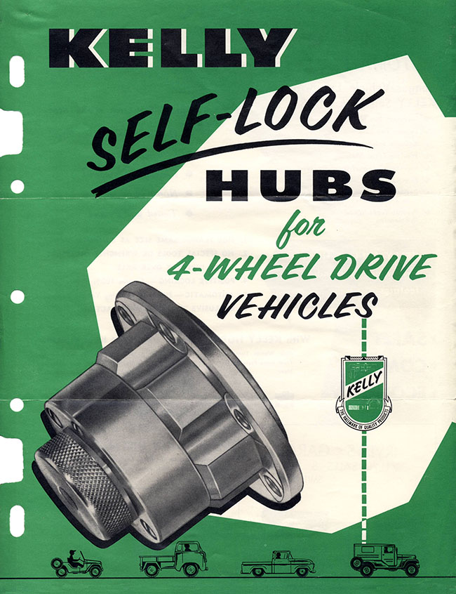 1960-kelly-manufacturing-hubs-brochure1-lores