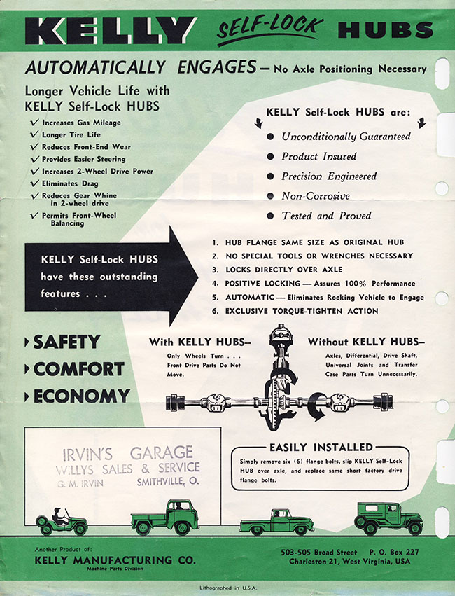 1960-kelly-manufacturing-hubs-brochure2-lores