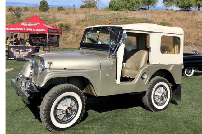 1962-cj5-oc-ca2