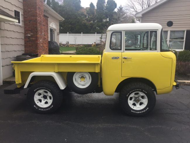 1962-fc150-pa4