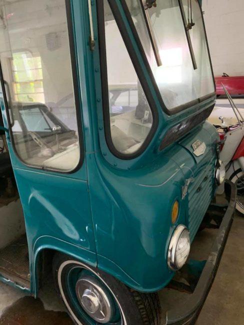 1962-fj3-raleigh-nc20