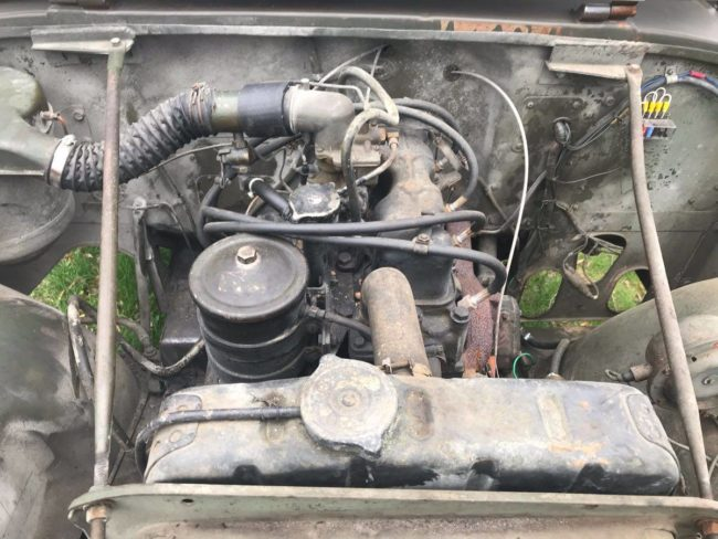 1963-m38a1-eden-nc2