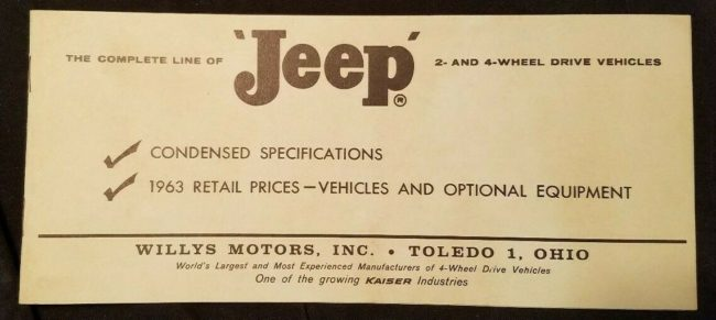 1963-specs-brochure2