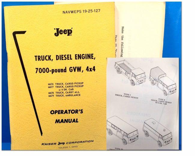 1964-05-FC-Diesel-Manual-1