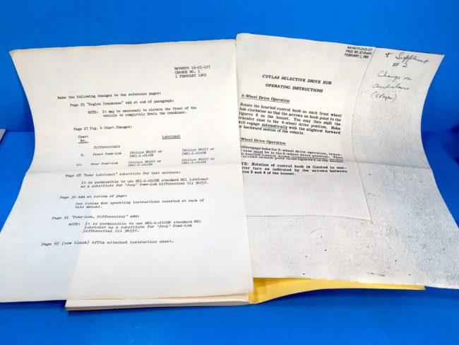 1964-05-FC-Diesel-Manual-10