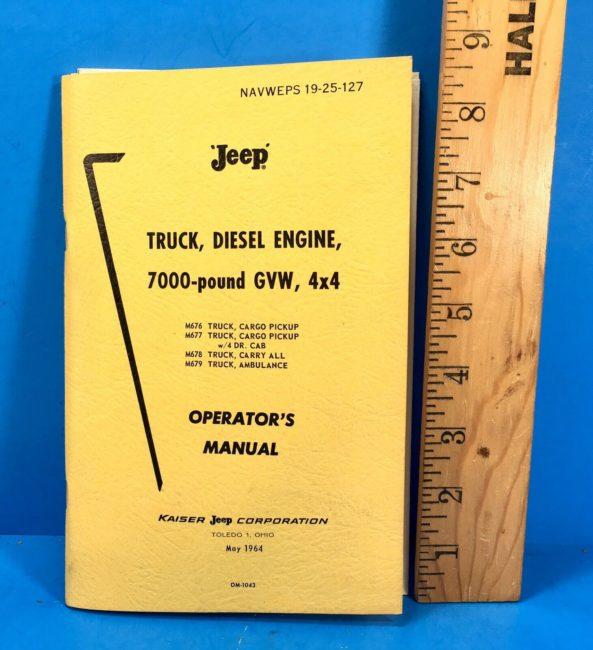 1964-05-FC-Diesel-Manual-2
