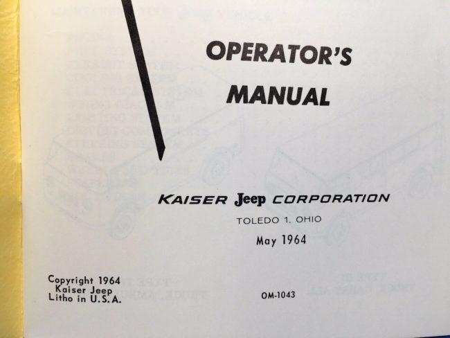 1964-05-FC-Diesel-Manual-3