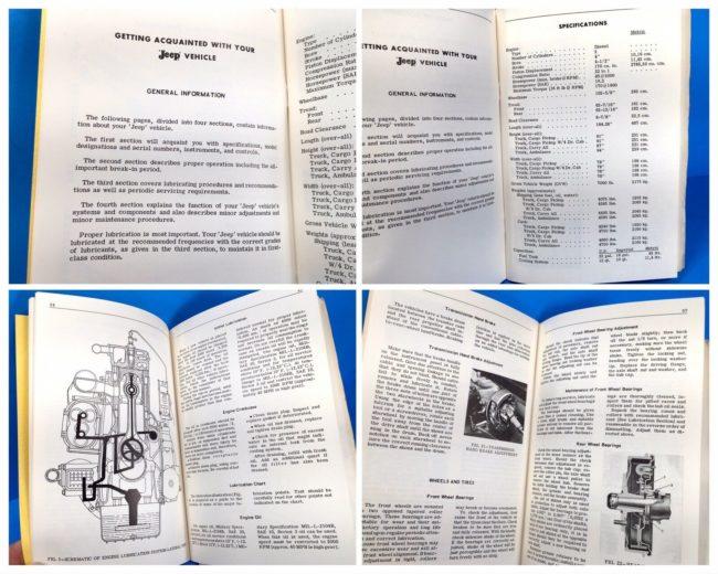 1964-05-FC-Diesel-Manual-4