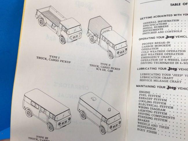 1964-05-FC-Diesel-Manual-5