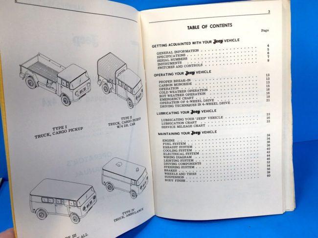 1964-05-FC-Diesel-Manual-6