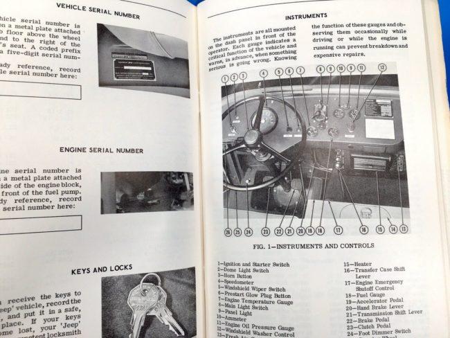 1964-05-FC-Diesel-Manual-7
