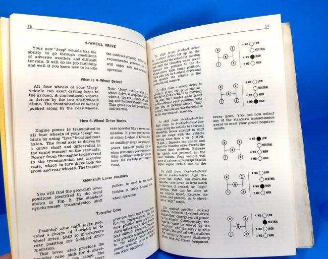 1964-05-FC-Diesel-Manual-8