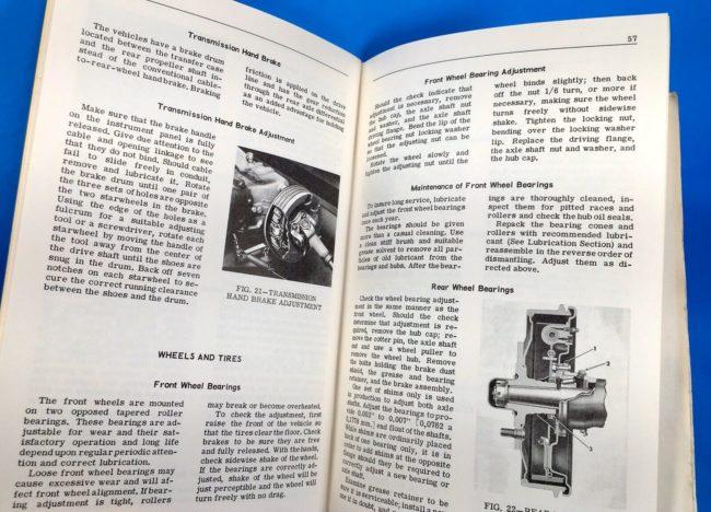 1964-05-FC-Diesel-Manual-9
