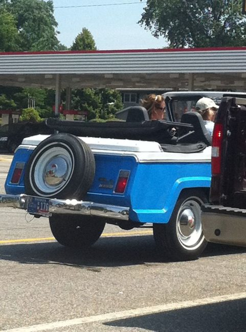 1967-jeepster-convertible-deluxe-in4