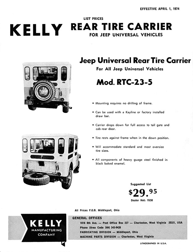 1974-kelly-rear-tire-carrier-lores