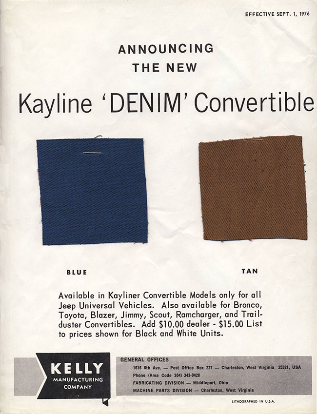 1976-kayline-kelly-denim-convertible-top-fabric-lores