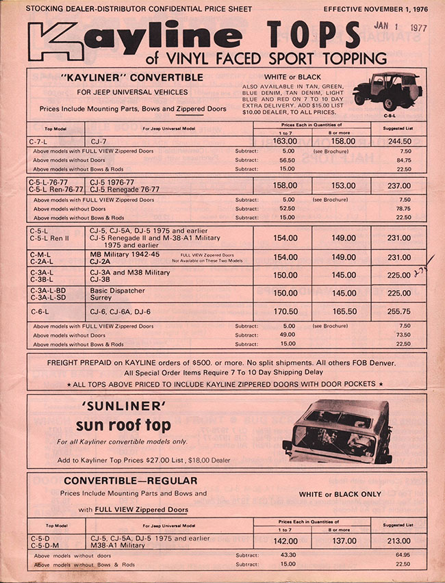 1977-01-kayline-price-lists1-lores