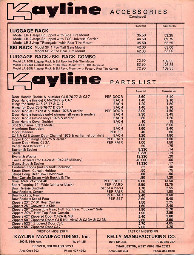 1977-01-kayline-price-lists2-lores