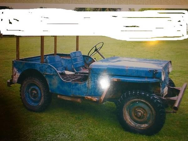 2-1942-gpws-centralia-wa2