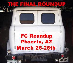 FC-Roundup 2020