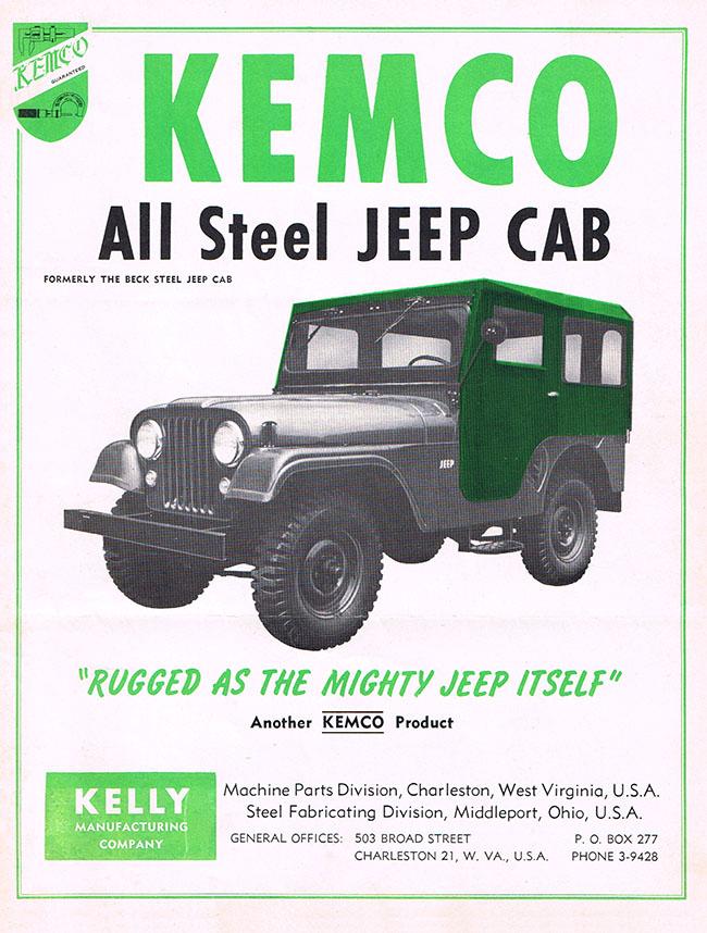 Kemco-brochure1-lores