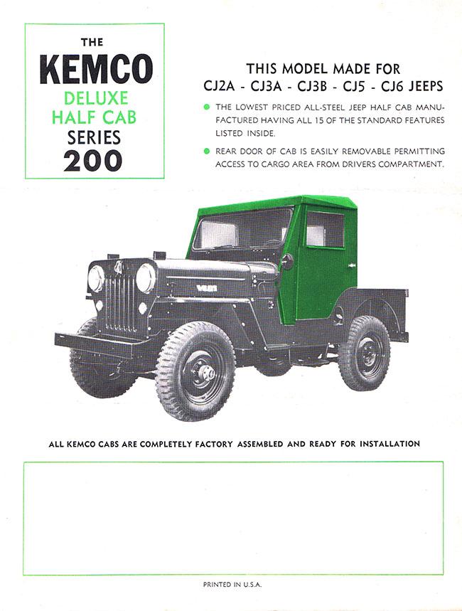 Kemco-brochure2-lores