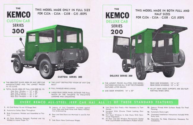 Kemco-brochure3-lores