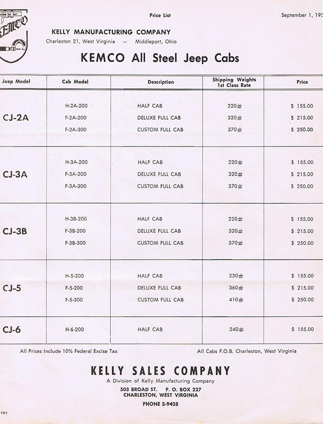 Kemco-brochure4-lores