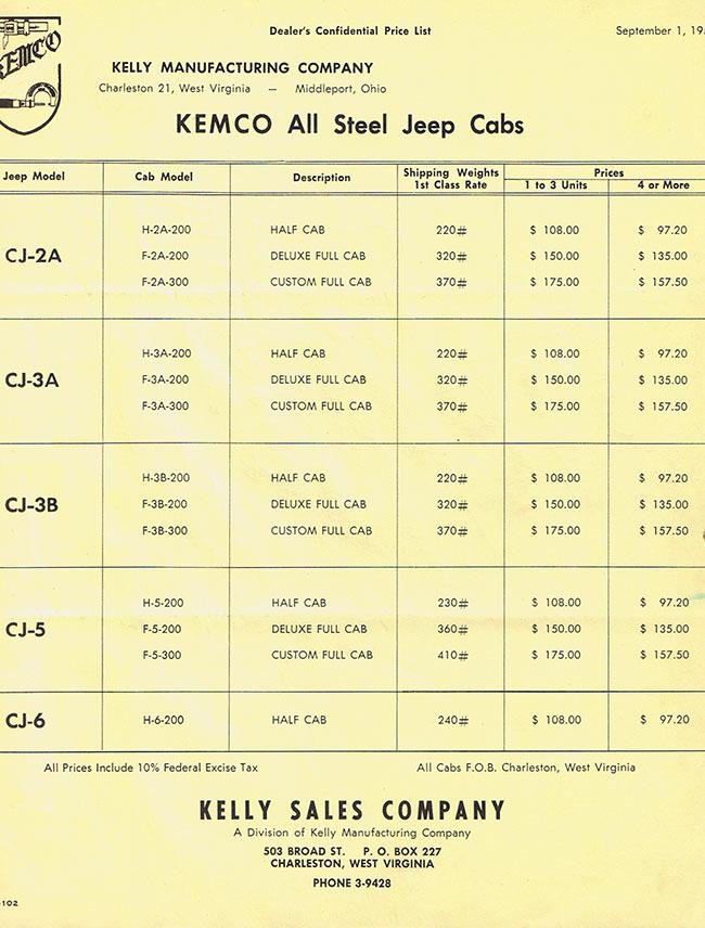 Kemco-brochure5-lores
