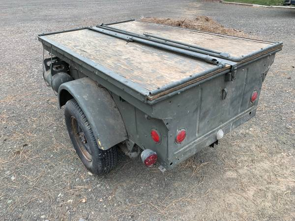 bantam-tent-trailer-twinfalls-id1