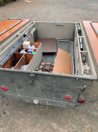 bantam-tent-trailer-twinfalls-id2