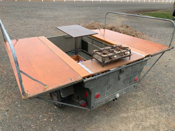 bantam-tent-trailer-twinfalls-id3