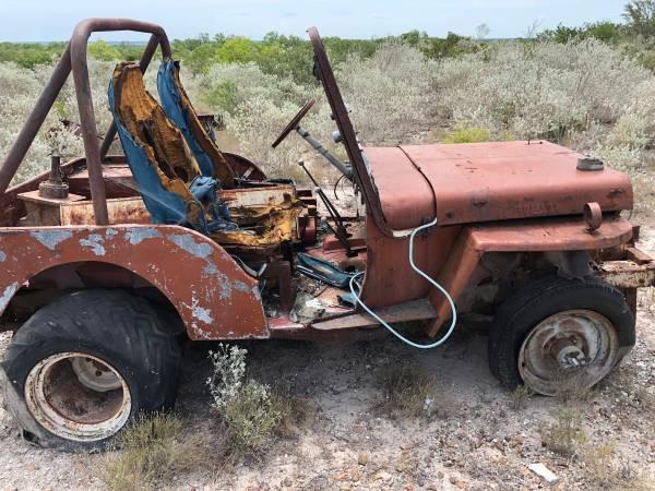 cj3a-truck-tx2
