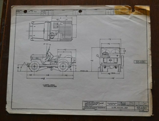 cj3b-schematic-cj3b-drawing
