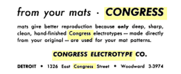 congress-electrotype-co-ad