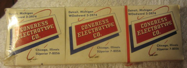 congress-electrotype-company