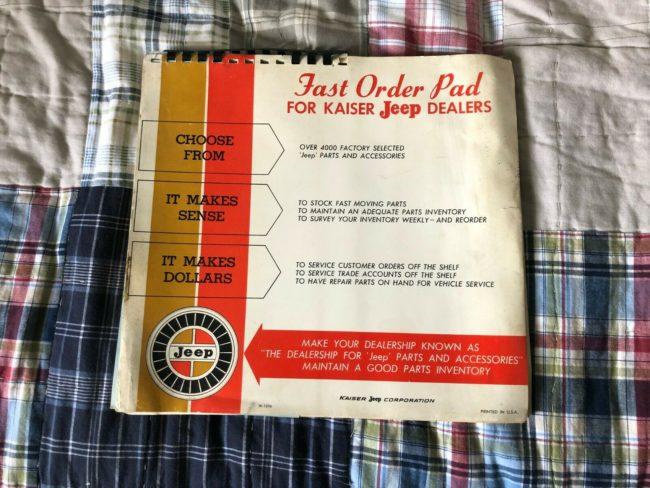dealer-order-pad02