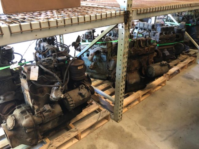 engines-tx2